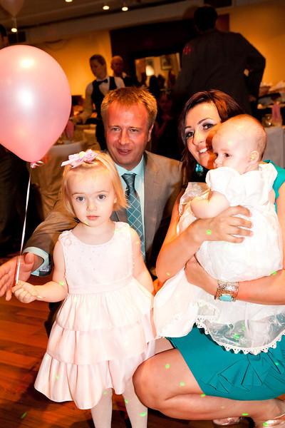 2012.06.02 Julia's Christening-7487.jpg
