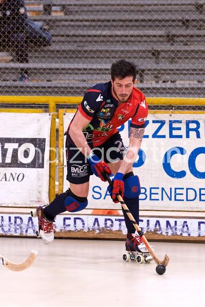 19-03-01-Forte-Viareggio14