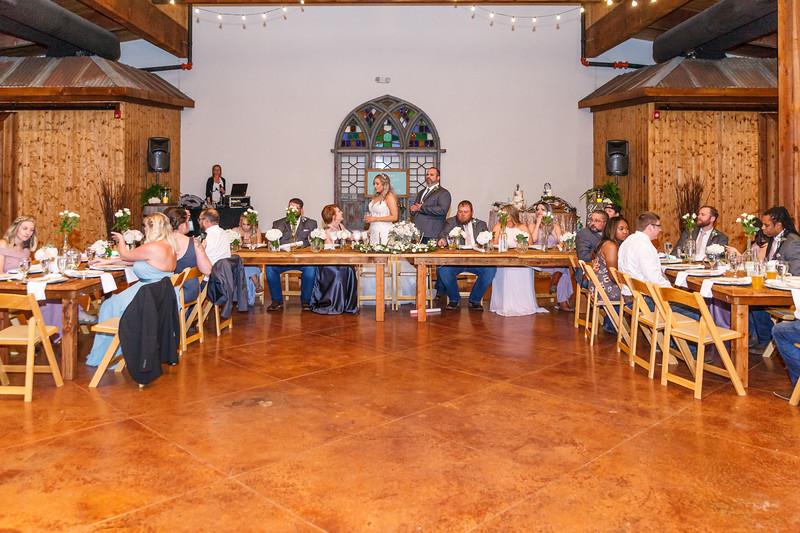 200320 Patrick Wedding1105.jpg