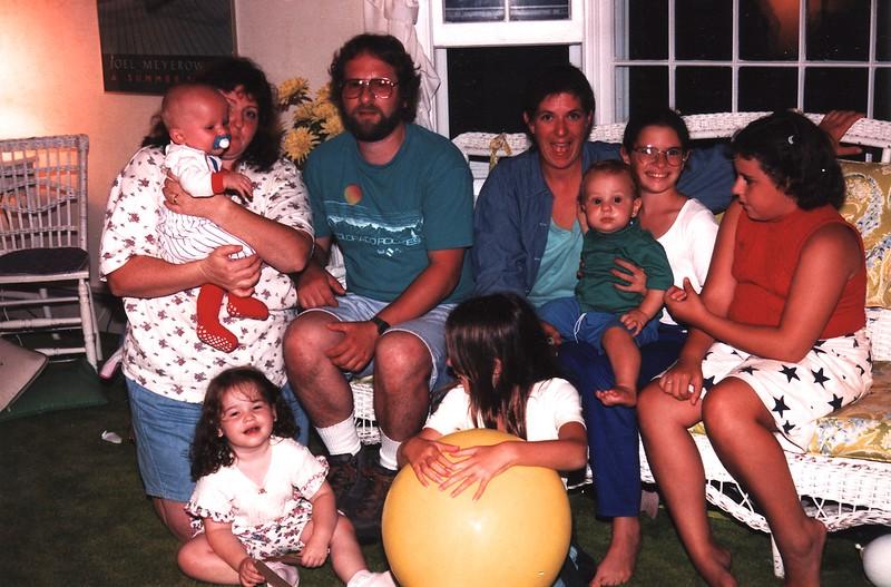 1994 Voorhees Family Reunion 034.jpg