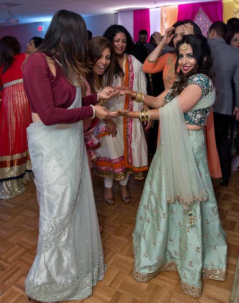 2018 06 Devna and Raman Wedding Reception 144.JPG