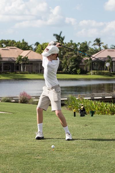 10.11.17 CSN MS Golf Practice.jpg