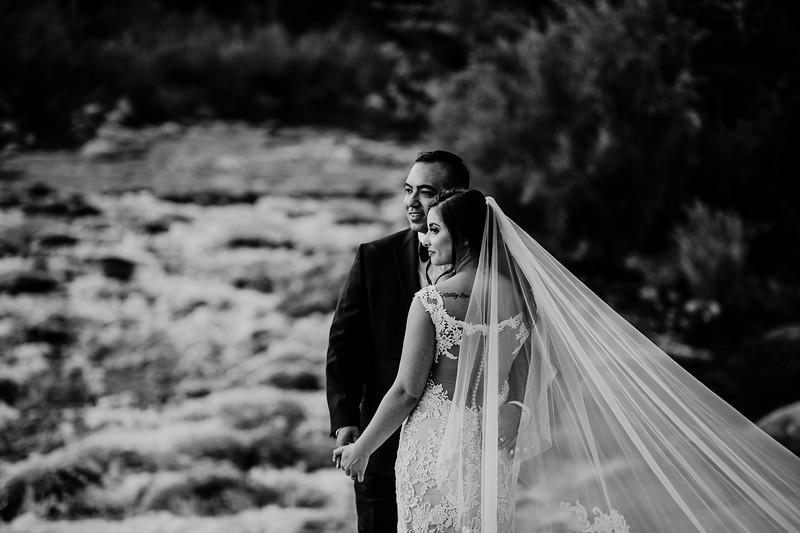 Alexandria Vail Photography Wedding White Horse Inn Emily + Alex 1831.jpg
