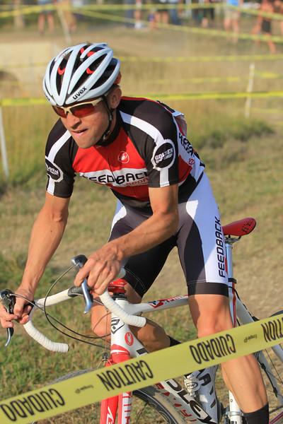 Feedback @ Boulder Racing CX Series #2 - Xilinx 2012 (112).JPG