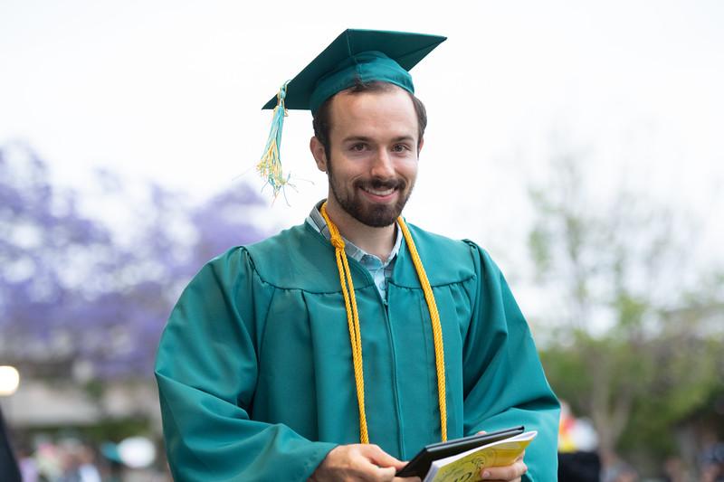 Graduation-2018-3461.jpg
