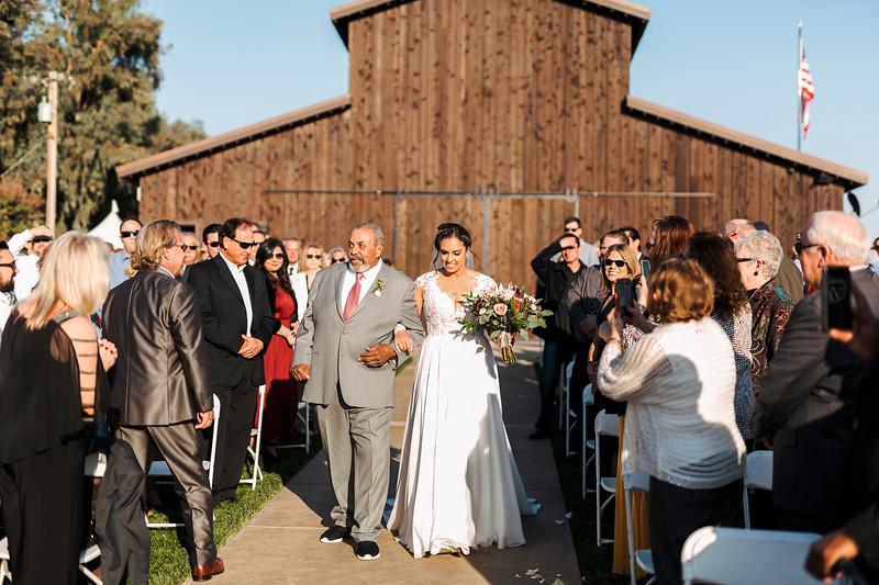 Alexandria Vail Photography Wedding Taera + Kevin 567.jpg
