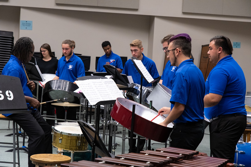 15 November 2019 Steel Drum Ensemble-5218.jpg