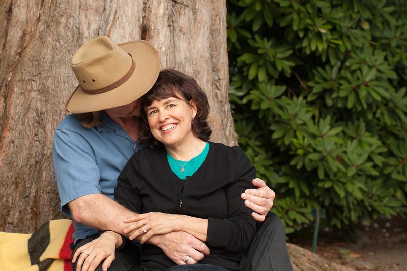 Karen & Neil (e)-28.jpg