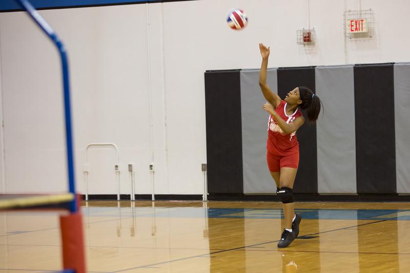 MC Volleyball-8752.jpg