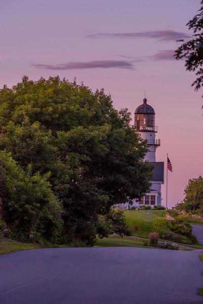 Two Lights Lighthouse, Cape Elizabeth, ME.jpg