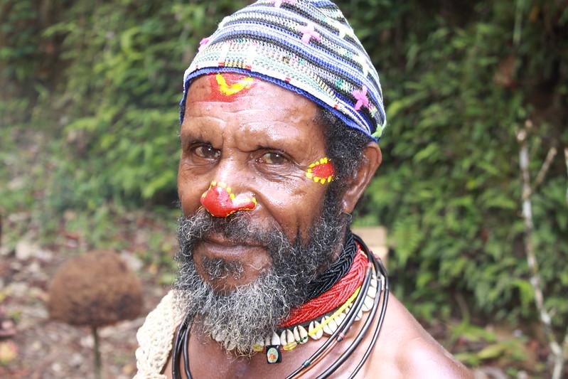 Papua New Guinea 2011 073.JPG