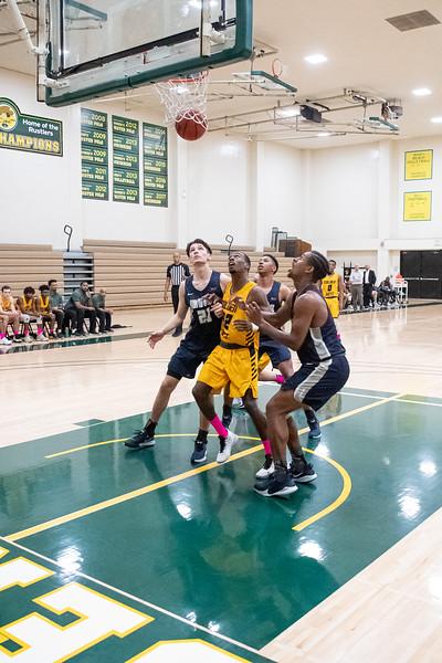 Basketball-M-2020-01-31-8924.jpg