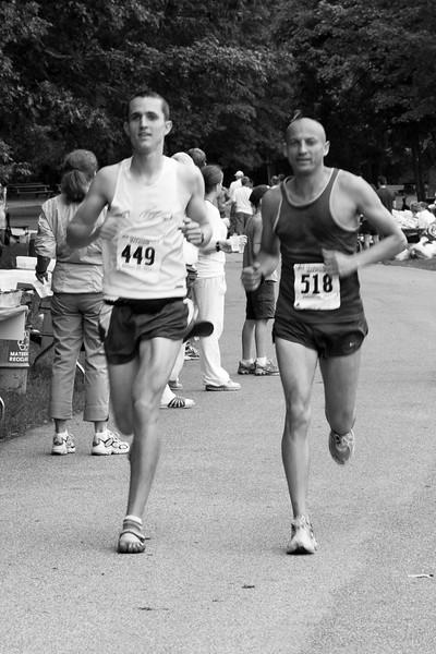marathon11 - 029.jpg