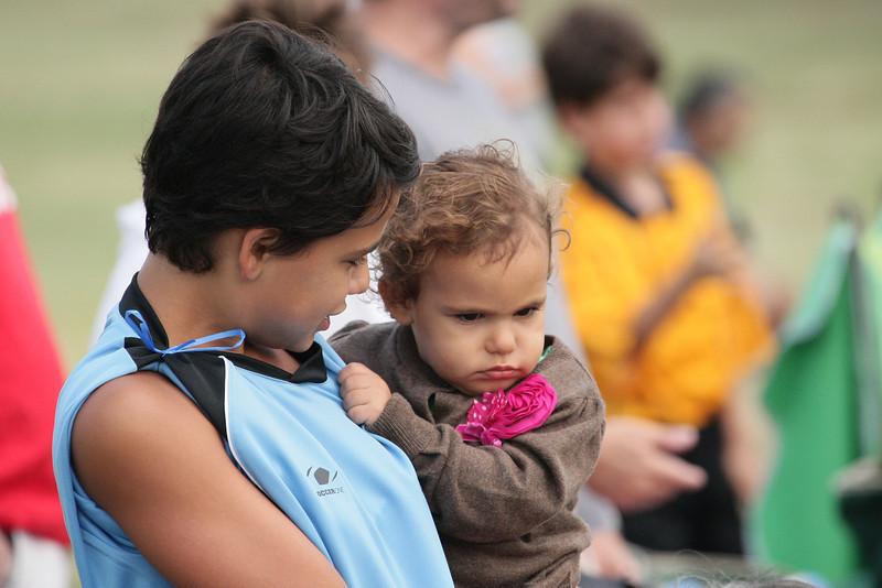 Soccer2011-09-10 09-41-18.JPG