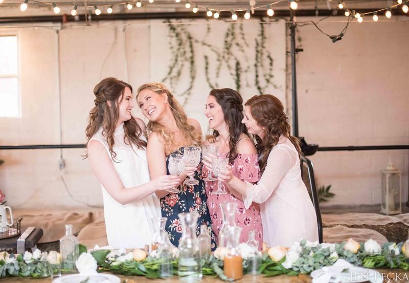 bridal-shower-shoot-gilbertsville-farmhouse-wedding-venue-jen-pecka-photography-14.jpg