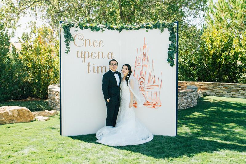 Angelina and Felix Wedding-236.jpg