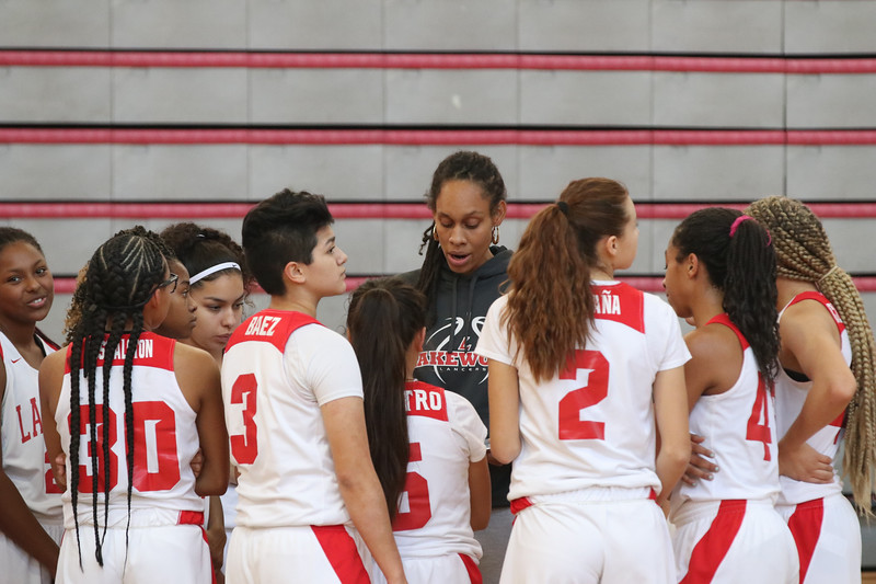 2019 Girls FroshSoph B-Ball-47.jpg