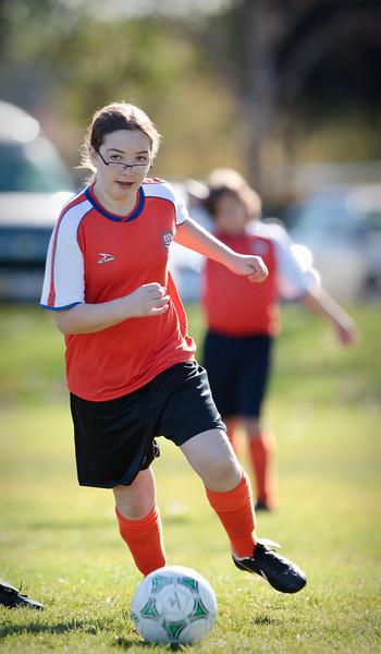 Soccer game Smashing Pumpkins-51.jpg