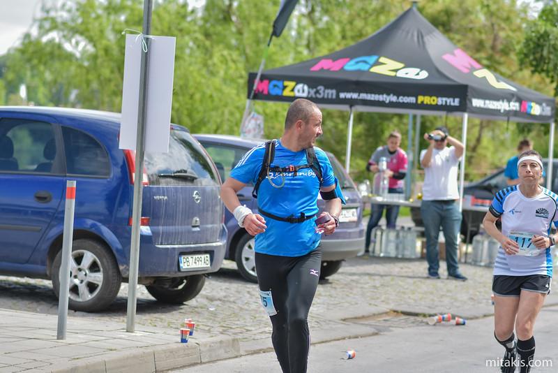 mitakis_marathon_plovdiv_2016-312.jpg