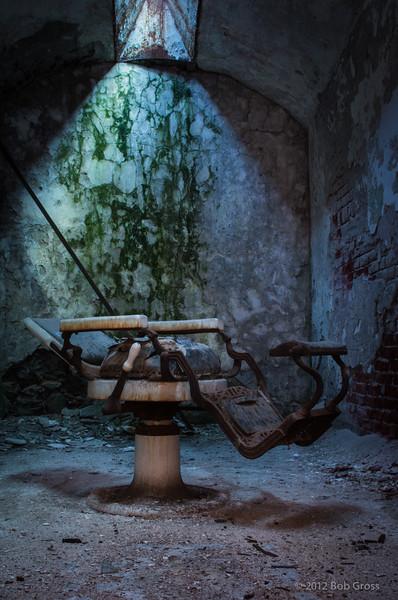 esp-lounge-chair_68_20141019_1485226247.jpg