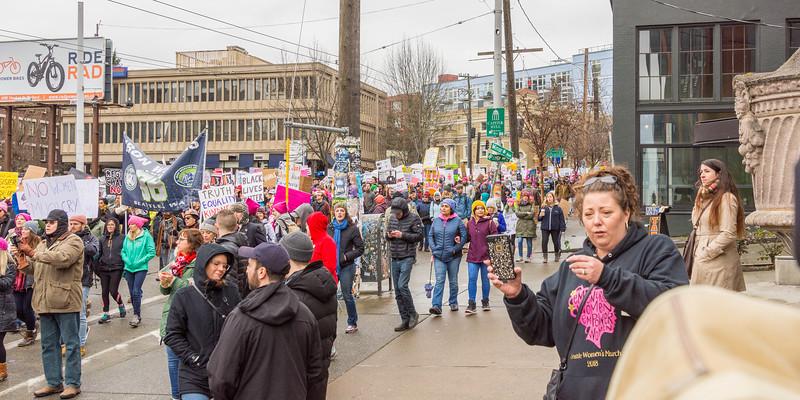 WomensMarch2018-241.jpg