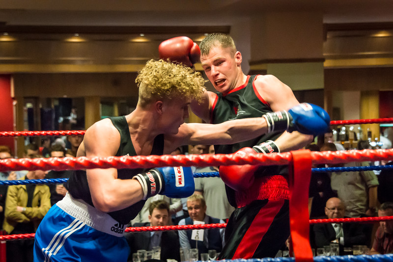 -Boxing Event March 5 2016Boxing Event March 5 2016-23551355.jpg