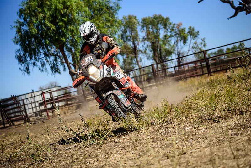2018 KTM Adventure Rallye (309).jpg