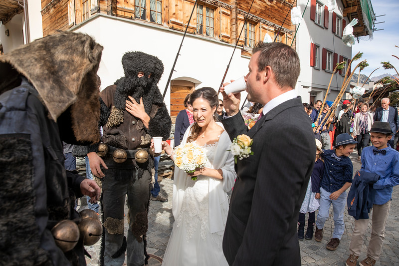 Hochzeit-Martina-und-Saemy-8389.jpg