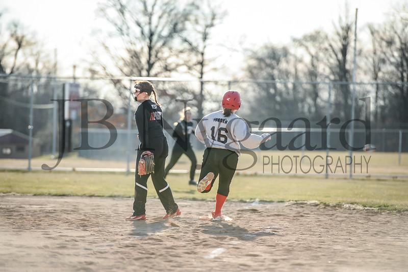 3-23-18 BHS softball vs Wapak (home)-180.jpg