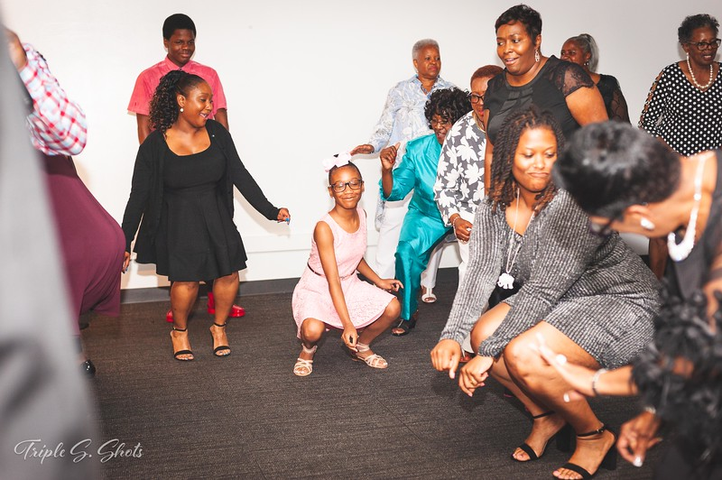 Larry Holsey Retirement and Birthday Party-255.jpg
