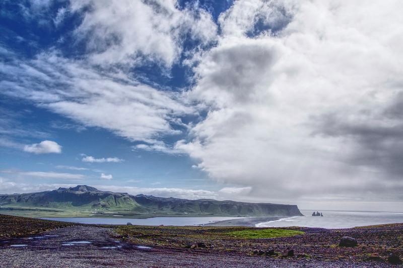 Iceland 3576.jpg