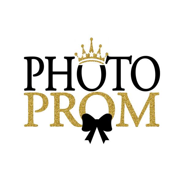 PhotoProm Logo 2019.jpg
