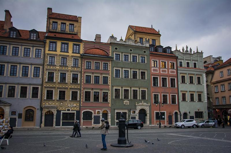 Warsaw76.jpg