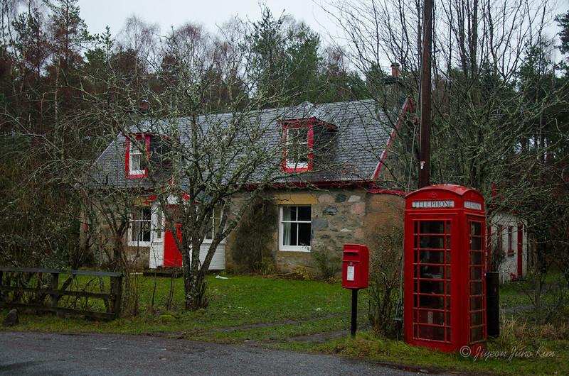 Scotland-Highland-9191.jpg