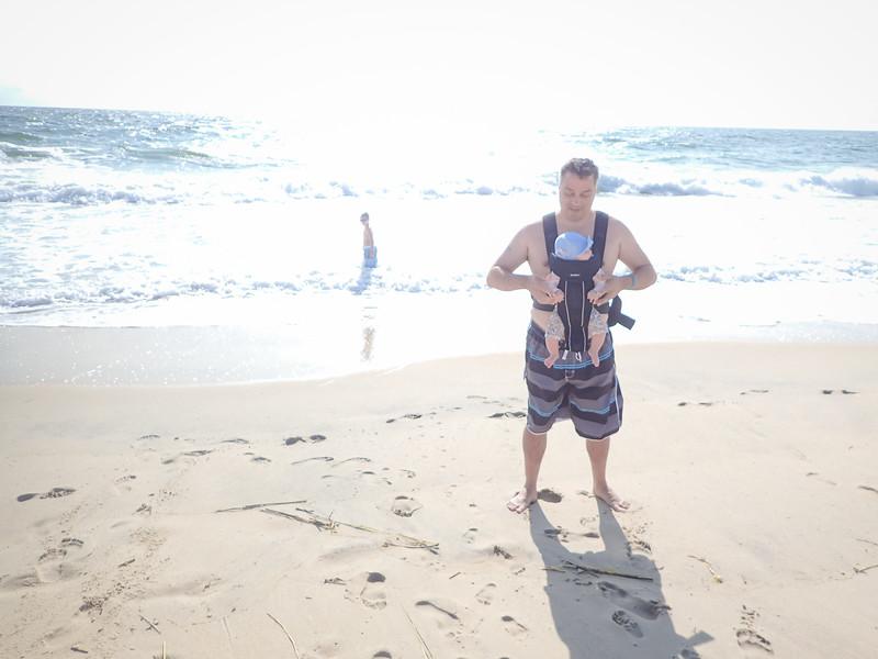 Ocean City beach Vacation -66.JPG