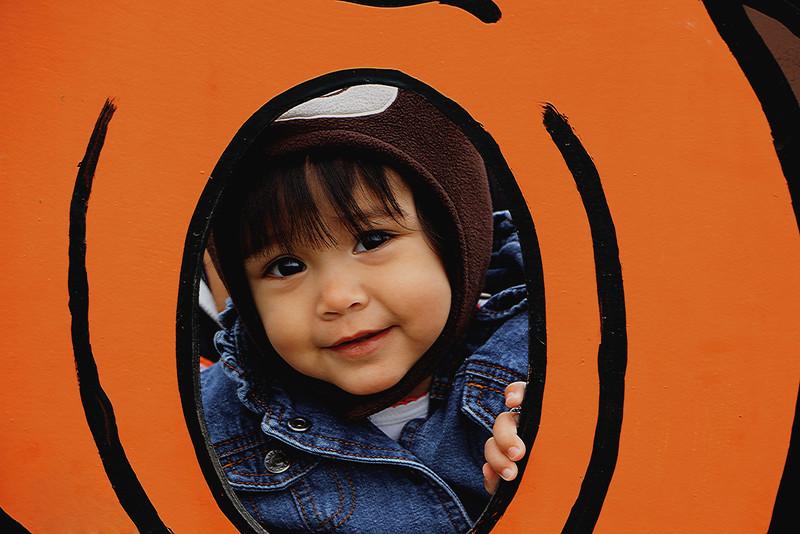Faith in a Pumpkin.jpg