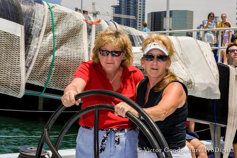 Sailing-8.jpg
