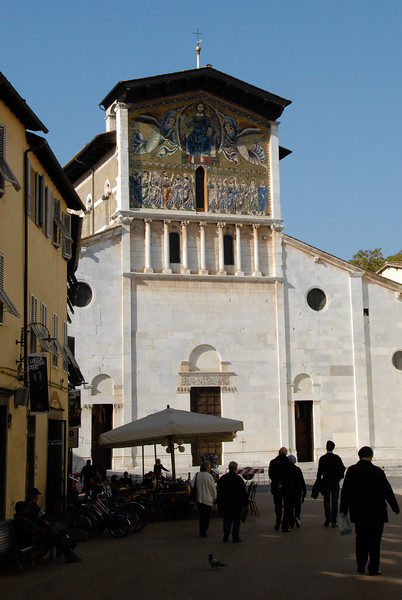 2009JWR-Italy-255.jpg