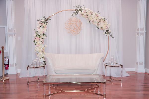 Soriya & Nore Wedding