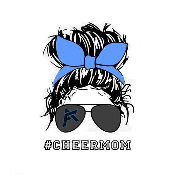 cheermom_Mockup.png