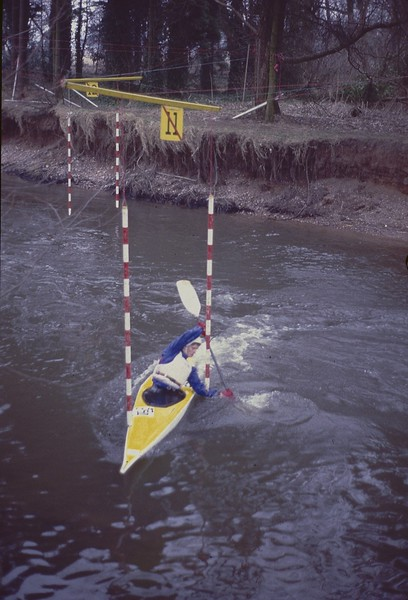 013-007 1986 Stone, mini (KW=x, Anne Smith).jpg
