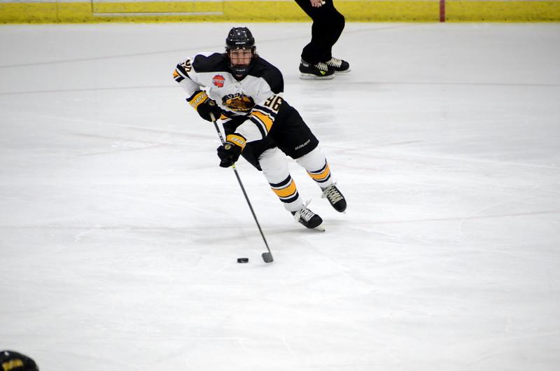 180112 Junior Bruins Hockey-055.JPG