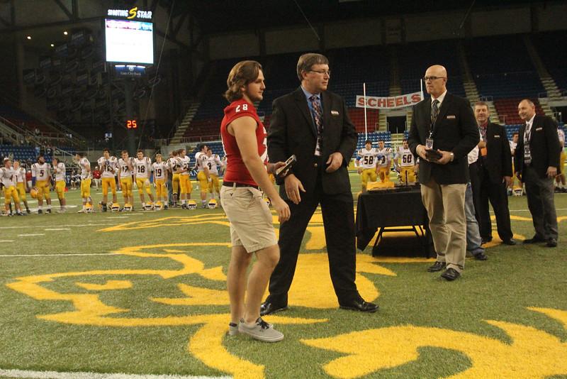 2015 Dakota Bowl 0881.JPG