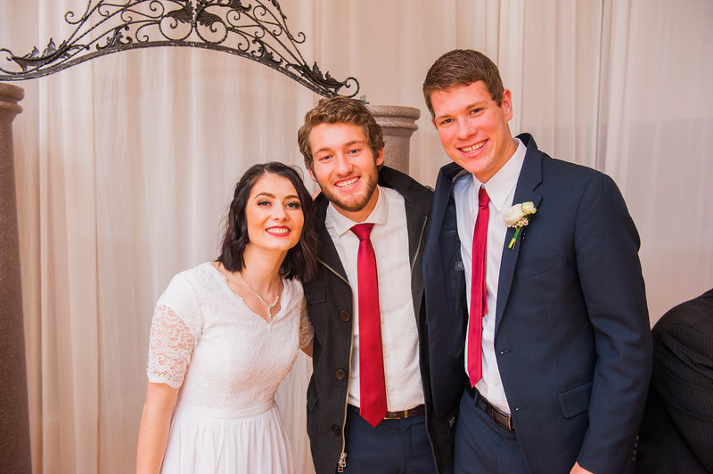 john-lauren-burgoyne-wedding-388.jpg