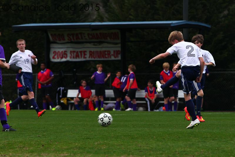 2015 PCA MS Soccer vs Kings Ridge 03-10-8522.jpg