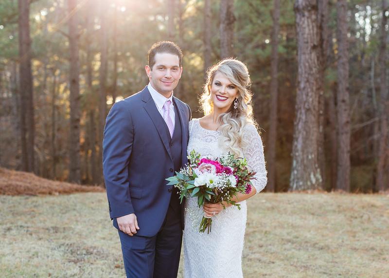 Macheski Fuller Wedding158.jpg