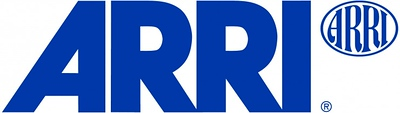 ARRI • STABILIZER SYSTEMS