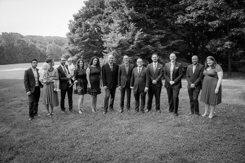 190629_miguel-ben_wedding-055.jpg