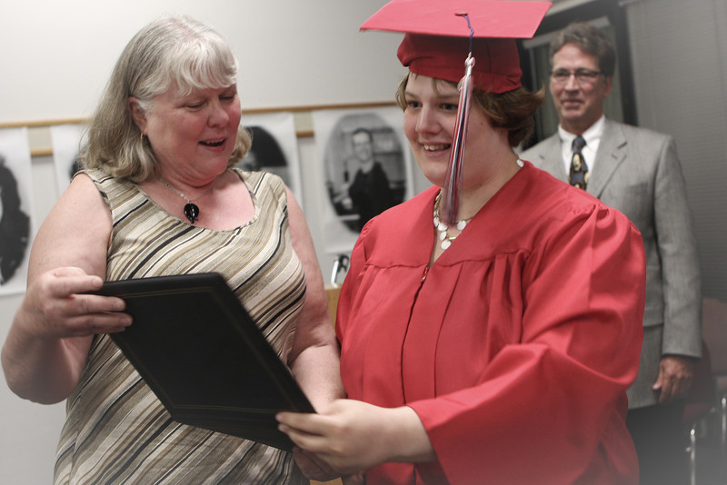 SCOE Graduation Part 1-104.jpg