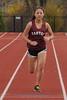 2015-04-29 Canton Middle School Track - V (71) Elise